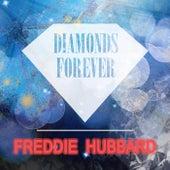Diamonds Forever by Freddie Hubbard