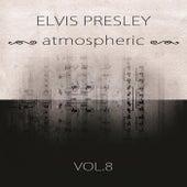 atmospheric Vol. 8 de Elvis Presley