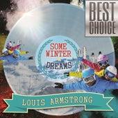 Some Winter Dreams von Louis Armstrong