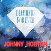 Diamonds Forever de Johnny Horton