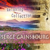 Relaxing Collection de Serge Gainsbourg