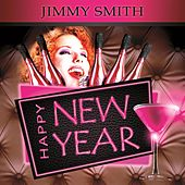 Happy New Year 2014 von Jimmy Smith