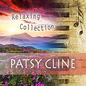 Relaxing Collection by Patsy Cline