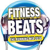Fitness Beats (The Running Mix 2014) de Various Artists