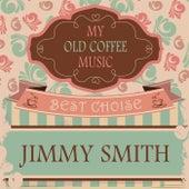 My Old Coffee Music von Jimmy Smith