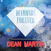 Diamonds Forever de Dean Martin
