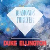 Diamonds Forever de Duke Ellington