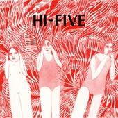 Hi-Five by Angel Olsen