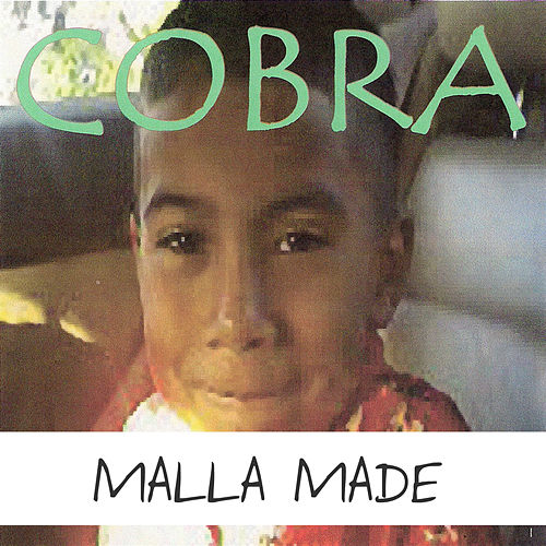 Malla Made by Cobra