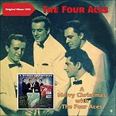 A Merry Christmas With the Four Aces (Original Album 1955) by Four Aces
