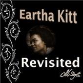 Revisited de Eartha Kitt