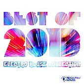 Best of 2013 - Electro House Collection von Various Artists