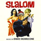 Slalom (Original Motion Picture Soundtrack - Remastered) by Ennio Morricone