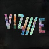 Viz///E von Vize