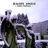 Jealous Angels by Daisy Chapman
