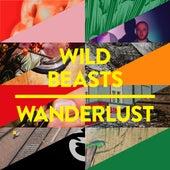 Wanderlust by Wild Beasts