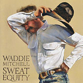 Sweat Equity by Waddie Mitchell