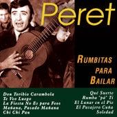 Rumbitas para Bailar by Peret