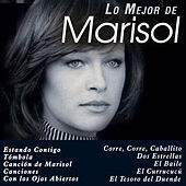 Lo Mejor de Marisol by Marisol