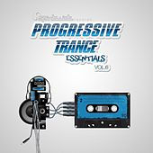 Progressive Trance Essentials Vol.6 by Various Artists