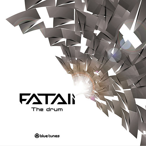 The Drum by Fatali