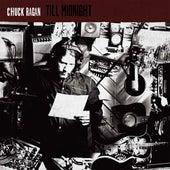 Till Midnight by Chuck Ragan