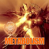 Metabolism de Various Artists