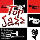 Top Jazz de Various Artists