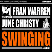 Swinging by Various Artists