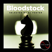Bloodstock by Various Artists