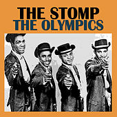 The Stomp by The Olympics