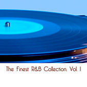 The Finest R&B Collection, Vol. 1 by Various Artists