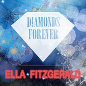Diamonds Forever von Ella Fitzgerald