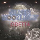 Silver Moonlight de Odetta