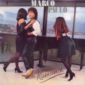 Romance von Marco Paulo