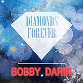 Diamonds Forever by Bobby Darin