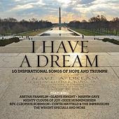 I Have A Dream de Various Artists
