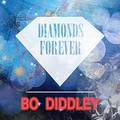 Diamonds Forever by Bo Diddley