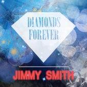 Diamonds Forever von Jimmy Smith