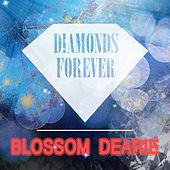 Diamonds Forever by Blossom Dearie