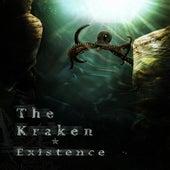 Existence by Kraken