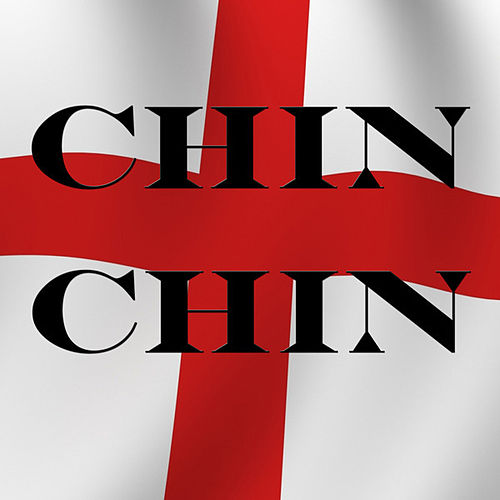Chin Chin by Various Artists