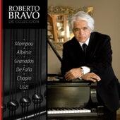 Roberto Bravo de Colección, Vol. 7 de Roberto Bravo