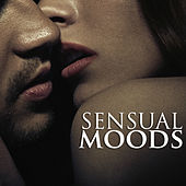 Sensual Moods de Various Artists