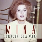 Chopin cha cha von Mina