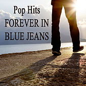 Pop Hits: Forever in Blue Jeans by The O'Neill Brothers Group