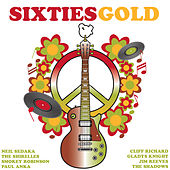 Sixties Gold by Various Artists