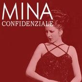 Confidenziale von Mina
