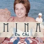 Da chi von Mina