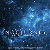 Nocturnes von Various Artists